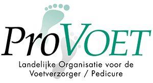 Praktijk Astrid Lamars is erkend door zorgverzekeraars en aangesloten bij onze branchorganisatie: